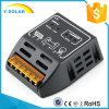 regolatore/regolatore solari della carica di 10A 24V12V per il sistema solare CMP12-10A
