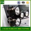 LED 스포트라이트 40W 기둥 지프 논쟁자에 적합했던 보조 일 빛