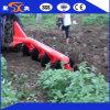 arado de disco agrícola 1lyq-320 /Equipment/cultivador/alimentador/sierpe de la granja