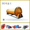 Hochleistungs--Kugel-Tausendstel für das Goldförderung-Aufbereiten (GM1536)