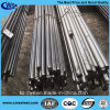Acero frío redondo de acero del molde del trabajo de la barra 1.2510/O1/Sks3/9CrWMn de la venta caliente