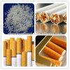 EVA gründete heißen Schmelzkleber für das Zigaretten-Filter-Neigen