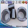 Resistencia de desgaste/Sic/ciclo/rodillo de cerámica del carburo de silicio anillo/para los rodamientos de desplazamiento