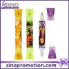 Crayon lecteur promotionnel de cadeau de cliquetis de cadeau de nouveauté chaude de vente