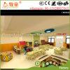 Le modèle coloré badine les meubles, meubles préscolaires d'enfants pour le jardin d'enfants