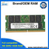 Brandnew RAM DDR4 16GB 260pins 2133MHz