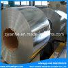 Bobine laminate a freddo laminate a caldo principali dell'acciaio inossidabile di Sanhe Grade410