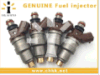 12V Kraftstoffeinspritzdüse für Toyota Soem 23209-79095
