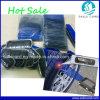管理を追跡する手段のタイヤのための902-928MHz RFIDのタイヤの札