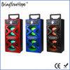 Altoparlante di legno portatile di Customed con Bluetooth (XH-PS-928)