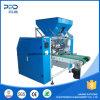 China Supplier Volledig Auto 4 Shaft Aluminium Foil Rewinder