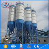 De geavanceerde Elektrische Concrete Machines van de Controle met Js3000