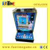 Máquina de jogo do entalhe dos retornos elevados, máquina de jogo de Funtime