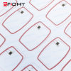 MIFARE 1k 0,32 mm RFID PVC pre-estratificado Inlay