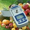 Saccharimeter de Digitas ou Refractometer de Digitas