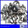 Уплотнение Bellow металла изготовления Китая механически уплотнений
