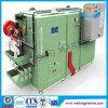 Incinerador inútil electrónico marina de la protección del medio ambiente