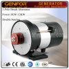AC en van gelijkstroom 3kw Alternator met 100% de Draad van het Koper