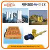 Hls 180 M3/H Concrete het Groeperen Post voor Concrete Productie