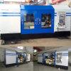 Лазер индукции низкой цены GS-CH25 твердея машину для сбывания