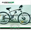 MITTLERES MotordrehzahlPedalec elektrisches Fahrrad