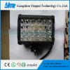 Lampada fuori strada del lavoro 72W del CREE di alto potere del LED con Ce