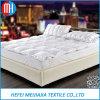 Gans-Feder-Matratze-Deckel mit Baumwolshell 100%