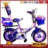 20 da  bicicletas do miúdo cor com parte traseira e cesta da parte traseira