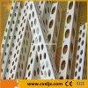 Ligne d'extrusion de profil de perles PVC Corner