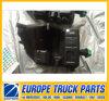 0005003049 Dynamicdehnungs-Becken-LKW-Teile für Benz Actros