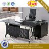 Bureau moderne de meubles de bureau de Tableau de la qualité supérieur 2016 (NS-GD042)