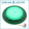 IP68 18W 지상 거치된 LED 수중 수영풀 빛