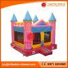2017熱い販売の膨脹可能なおもちゃのMoonwalkの跳躍の城の警備員(T2101)