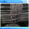 Anti-Oxidating Iron Grass Wire Mesh