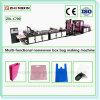 Automatischer nicht gesponnener Form-Beutel-Hersteller (ZXL-C700)