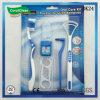 5 in 1 oralem Sorgfalt-Installationssatz-Zahnpflege-Installationssatz