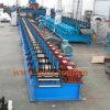 Galvanisierte Stahlfußbodendecking-Blatt-Aufbau-Rolle, die Maschinen-Lieferanten bildet