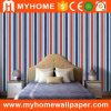 Papier peint moderne italien de type de décoration à la maison