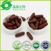 Bestes Nahrung-Ergänzungs-Sojabohnenöl-Isoflavon Softgel 1000mg