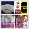 Очищенность 99% безопасности Drostanolone Enanthate анаболитных стероидов