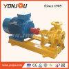 Individu diesel d'Enigine amorçant la pompe de pétrole thermique (LQRY)