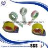 Nastro adesivo libero di BOPP con buona qualità di alta adesione