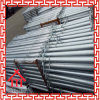 ال يغلفن أنبوبيّة فولاذ دعامة مع مرتفعة إلى 50 [ن] قدرة [لوأد-برينغ]