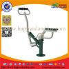Оборудование тренировки напольного всадника оборудования пригодности напольное