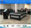 Überraschen! ! Tisch-Plasma-Ausschnitt-Maschine der Fabrik-direkten Preis-Hx1530