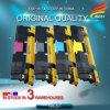 Cartouche d'encre compatible de couleur pour Konica-Minolta 2400 2430 2450 2500