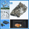 Erstklassiges Samarium-Metall