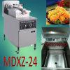 Mdxz-24 de Braadpan van de Druk van de kip/de Braadpan van de Druk van de Druk Fryer/Electric van de Kip