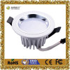 21W LED Ceiling Light (ZK27-JM--21W)