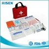 Kundenspezifisches medizinisches im Freienüberlebens-kampierende NotErste-Hilfe-Ausrüstung